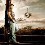 Matt Stillwell Releases Shine Deluxe