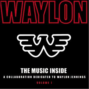 Waylon-Jennings