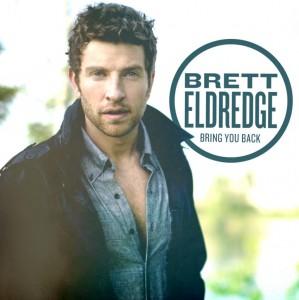 Brett-Eldredge-CountryMusicIsLove2